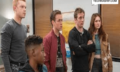 Shameless Season 11 Episode 9_ What to Expect_