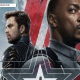 The Falcon and the Winter Soldier 2021 S01E01 Hindi Dual Audio DSNP Series 1080p HDRip ESubs 1.22GB Download