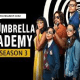 The Umbrella Academy season 3 Netflix release date, cast, plot, spoilers and other information
