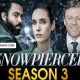 Snowpiercer Season 3: Release Date, Cast, Plot, Spoilers and Everything Else