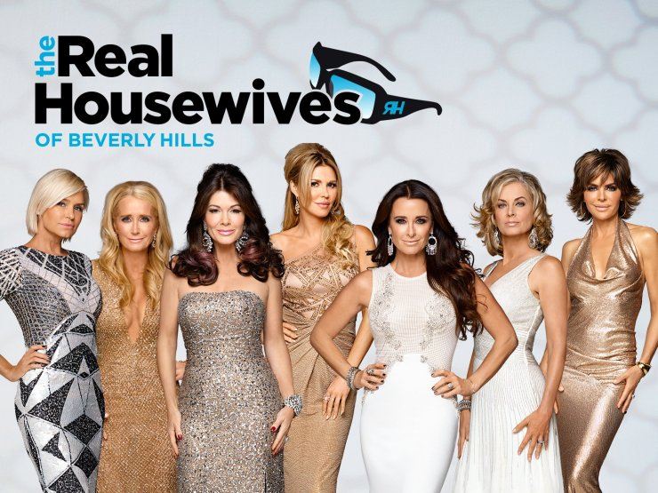 'RHOBH' Real Housewives Of Beverly Hills season 11 release date, cast, plot and other details