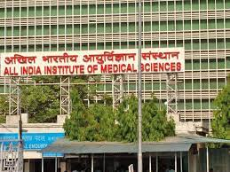 35 doctors from Delhi AIIMS were found corona positive, all had both doses of the vaccine