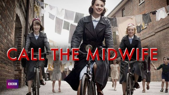 Call the Midwife 2021 – release date, cast, plot and everything you need to know