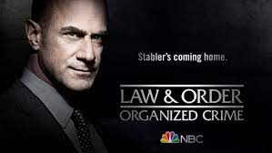 How to Watch Law & Order Organized Crime Episode 2 | Free live stream options (4:8:21)