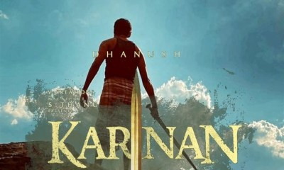 Karnan Tamil Movie Full HD Free Download