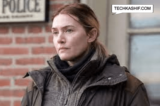 Mare of Easttown Movie (2021) _ Cast, Crew, Trailer, Release Date & Posters