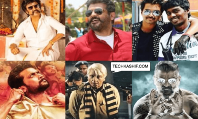 Moviesda Website 2021_ Watch and Download New Tamil HD Movies Online for Free – Is It Really Safe_