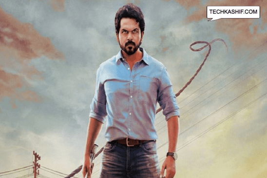 Sulthan full movie download online Tamilrockers and Movierulz