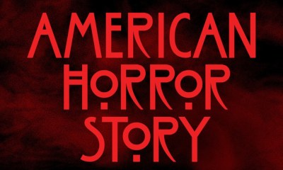 The American Horror Story: Season 9 Release Date, Cast, Trailer & More