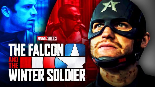 The Falcon and Winter Soldier Episode 4 release date, promo, airtime, watch online and much more