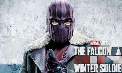 The Falcon and Winter Soldier episode download Filmyzilla, TamilRockers, Movierulz, Mp4moviez, MoviesFlix