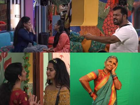 When Surya Web Series 7th Episode Release?