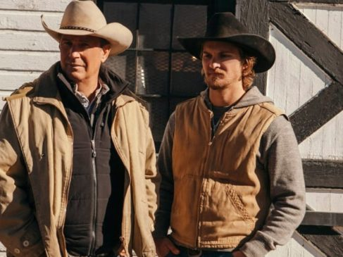 Yellowstone Season 4 Release Date Coming Soon or Are You Delayed?