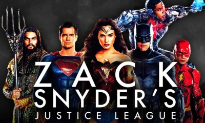 "Zack Snyder Movies123! Green-Lantern ""Justice League"", how to watch stream for free?"