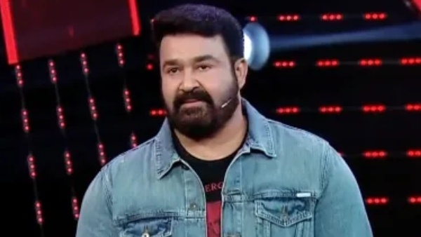 Bigg Boss Malayalam 4 Vote: List of nominations: Who will be nominated this week?