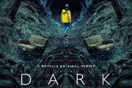 Dark Season 3: release date, cast, theories and everything else
