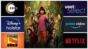 What to Watch Today: 5 Best Shows and Movies on Voot Select, Amazon Prime Video, and Netflix | Techkashif.com