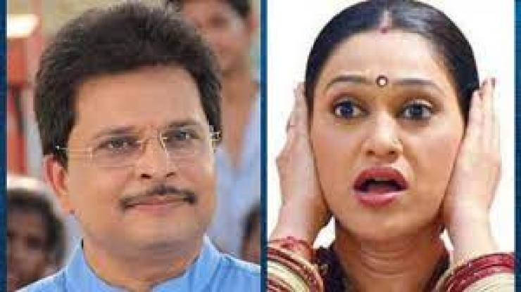 Asit Modi made a big statement about Dayaben's entry in TMKOC ..., this day will be the entry of actress – Bollywood News: Latest Bollywood News & Bollywood Gossip
