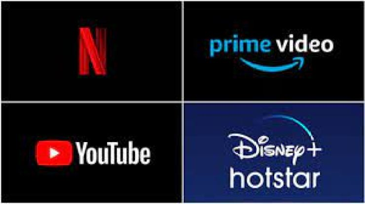 What to watch today: 5 best shows and movies on Voot Select, Netflix and Disney + Hotstar | Techkashif