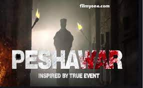 Peshawar Web Series : Episode 4