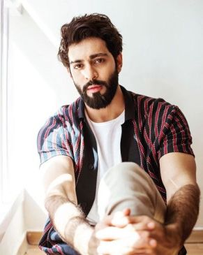 Anmol Dhillon Wiki, Height, Age, Girlfriend, Family, Biography & More
