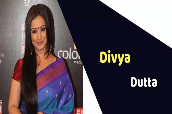 Divya Dutta (Actress) Height, Weight, Age, Affairs, Biography & More