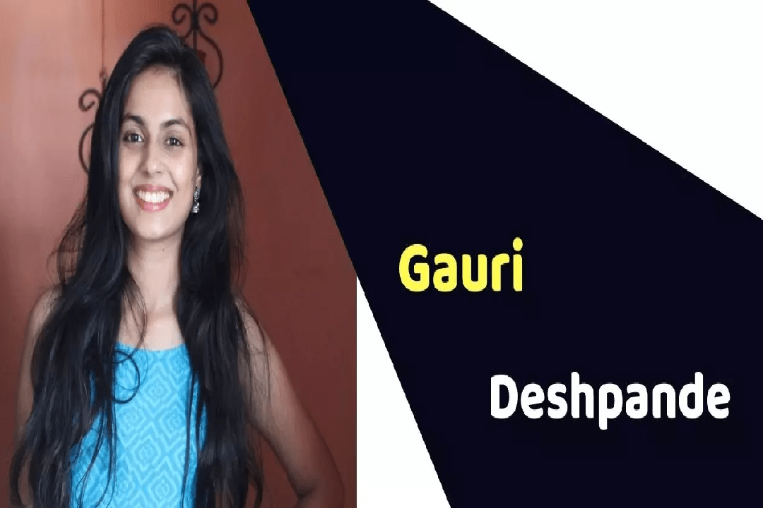 Gauri Deshpande (Actress) Height, Weight, Age, Affairs, Biography & More