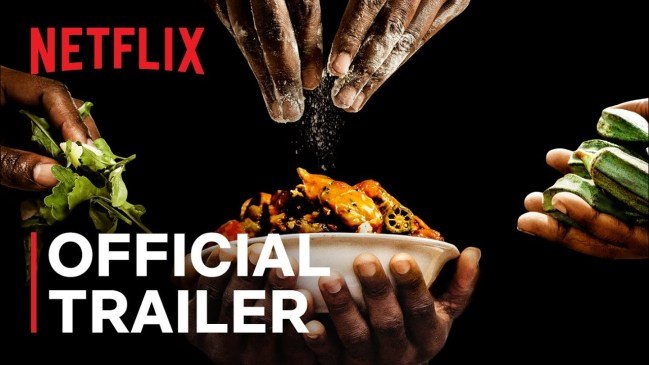 High on the Hog Netflix ~ (2021) Cast   Plot   Trailer   Release date and posters