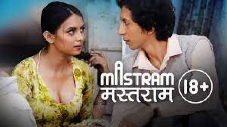 Mastram Web Series MX Player 2020 |  Wiki, cast, actress, release date, watch all episodes online for free