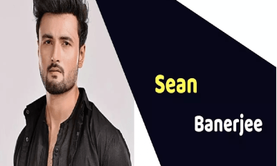 Sean Banerjee (Actor) Height, Weight, Age, Affairs, Biography & More