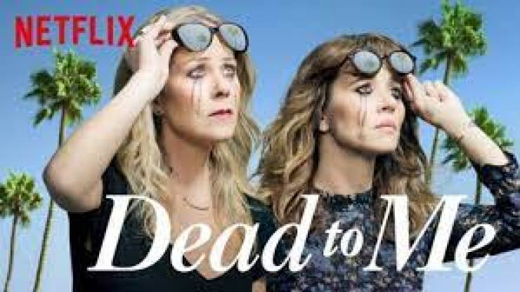 Dead to Me Season 3: Netflix Release Date, Cast, Plot and Latest Updates