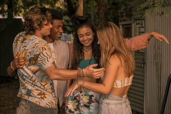 OBX Season 2: Release Date, OBX Cast and Plot