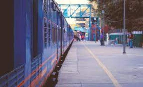 Indian Railways Rail Land Development Authority (RLDA) To Redevelop Charbagh Railway Station Of Lucknow