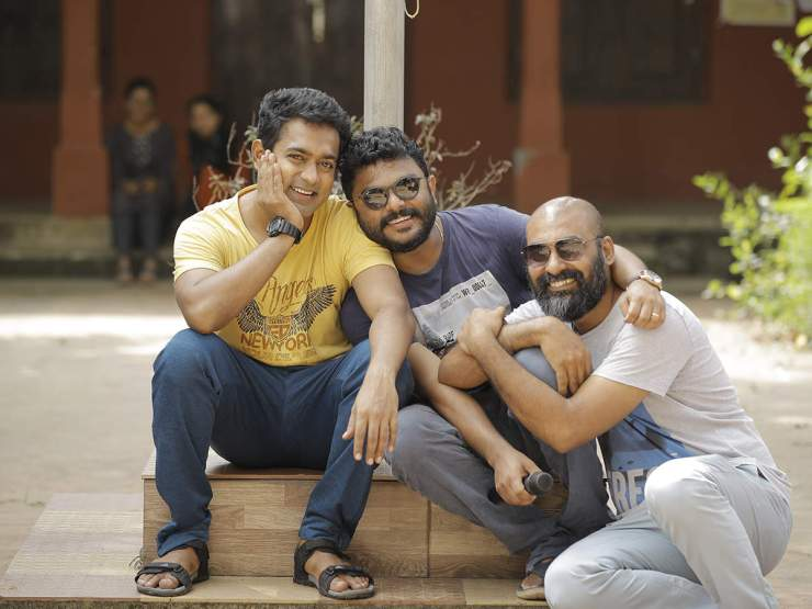 Kunjeldho Movie (2021): Cast, Roles, Crew, Release Date, Story, Trailer, Posters