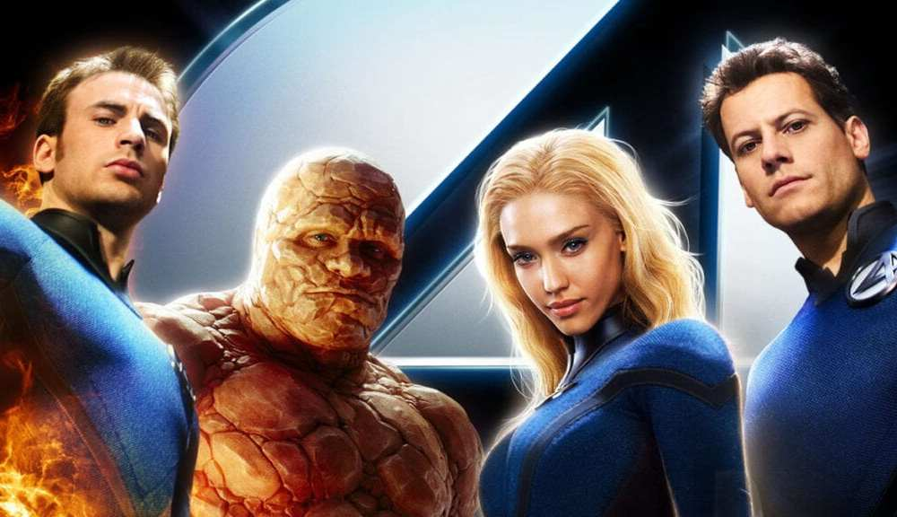 Fantastic 4 movie: Is Kevin Feige refusing to release this reboot?