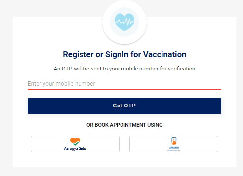 Cowin Vaccine Certificate Correction – Rectify Errors in the Certificate