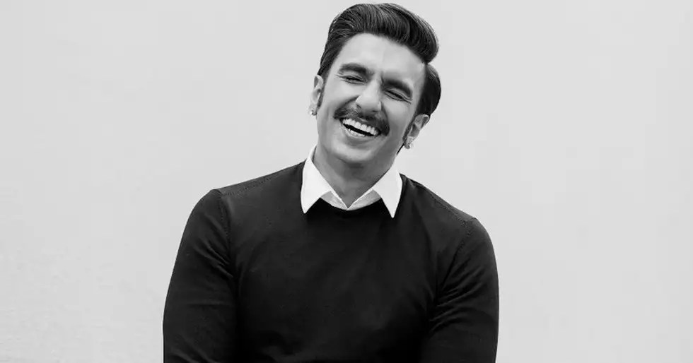 Indian Sign Language to be taught in schools, Ranveer Singh left ecstatic