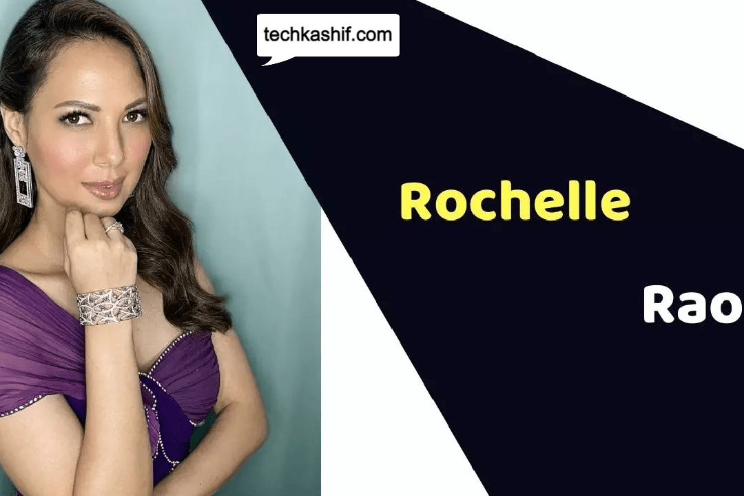 Rochelle Rao (Actress) Height, Weight, Age, Affairs, Biography & More