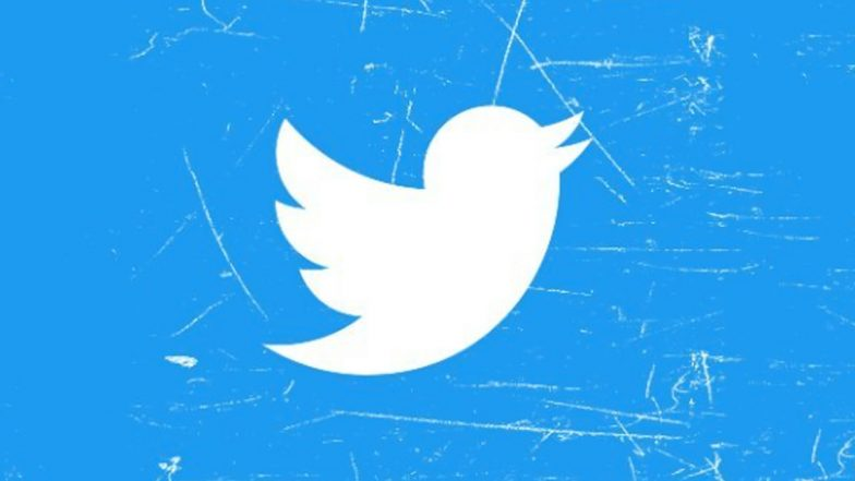 Twitter Verified Accounts and Porn Stars Freely Share Explicit Videos, Pictures With No Censorship: Report   📲 LatestLY