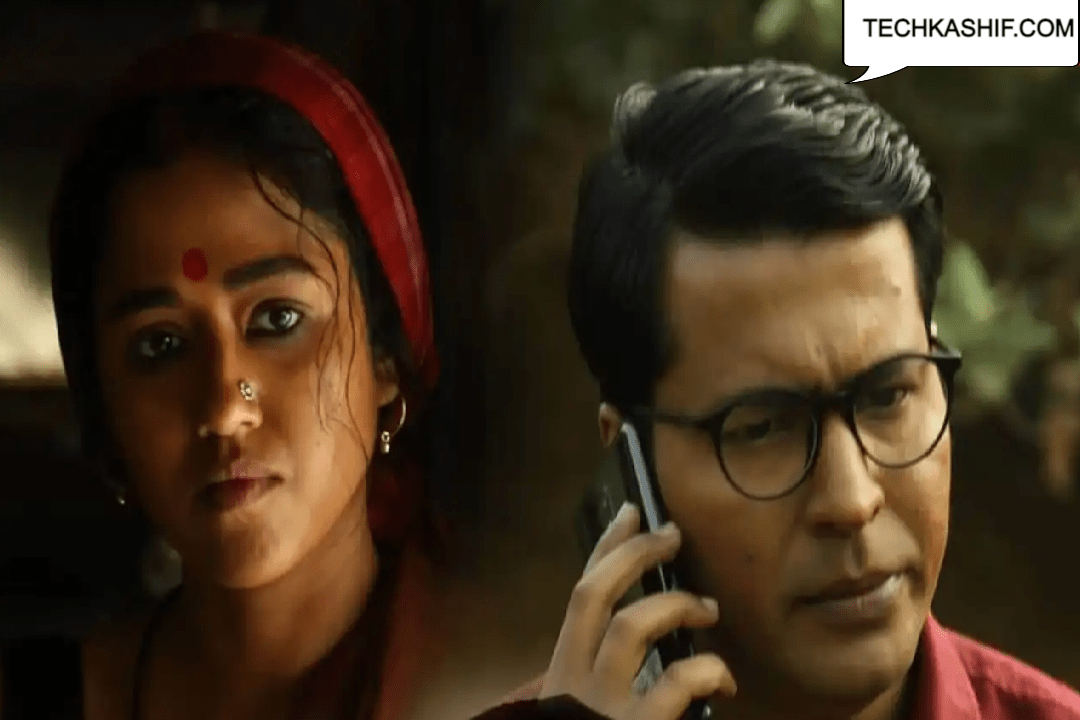 (Hoichoi) Mandaar Web Series Cast, Crew, Role, Real Name, Story, Release Date, Wiki & More