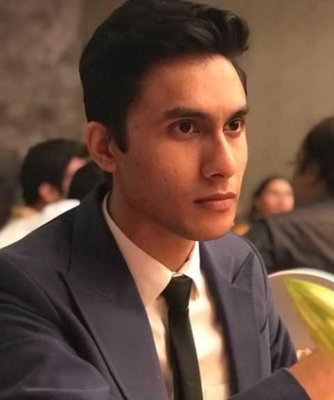 Ritwik Bhowmik Wiki, Age, Girlfriend, Family, Career, Biography & Facts