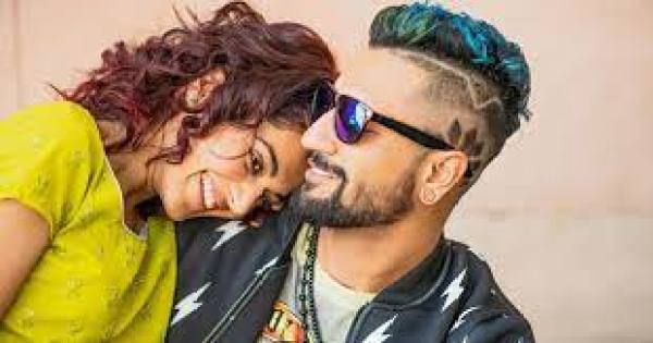 Taapsee Pannu celebrates 3 years of Manmarziyaan as she shares Rumi's special moments