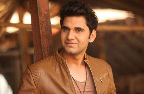 Dev Menaria (Actor) Height, Weight, Age, Affairs, Biography & More