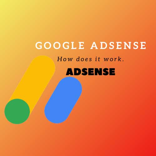 What is Adsense & How Does it Work? 1