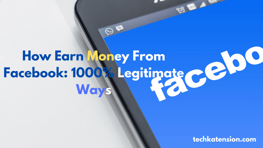 How Earn Money From Facebook page,How Earn Money From Facebook,How Earn Money From Facebook: 1000% Legitimate Ways,How to Earn Money From Facebook,earn money online