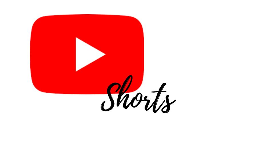 youtube shorts,yt shorts