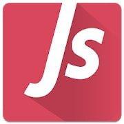 jeevansathi matrimony, a marimonial app