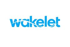 Read more about the article Wakelet