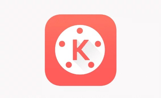 Download Kinemaster Pro Apk Tanpa Watermark