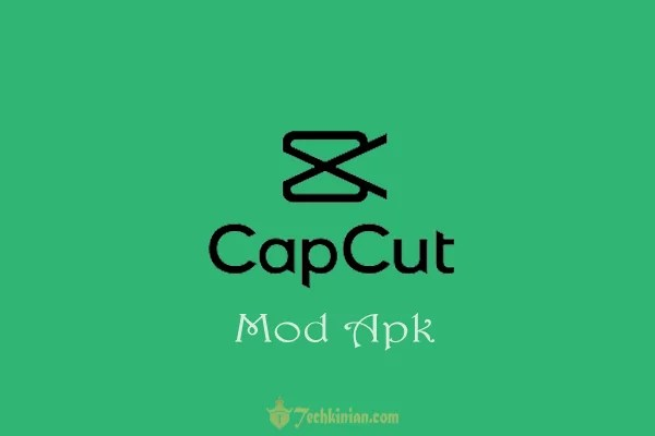 Download Cap-Cut-Pro-Apk
